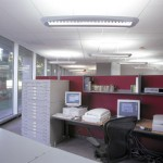 About Total Lighting and Controls Ltd