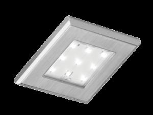 Eco Sense Lighting