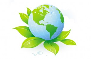 environmental business support