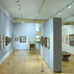 Museum, Gallery & Shop Lighting