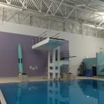 Swimming Pool Installation Cheltenham
