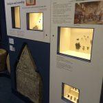 Stroud Museum Showcase