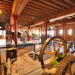 Waterways Museum Gloucester