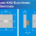 Ellipse KH2 Time Lag Switch